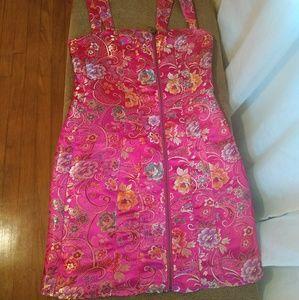 Dresses & Skirts - Forever 21 dress